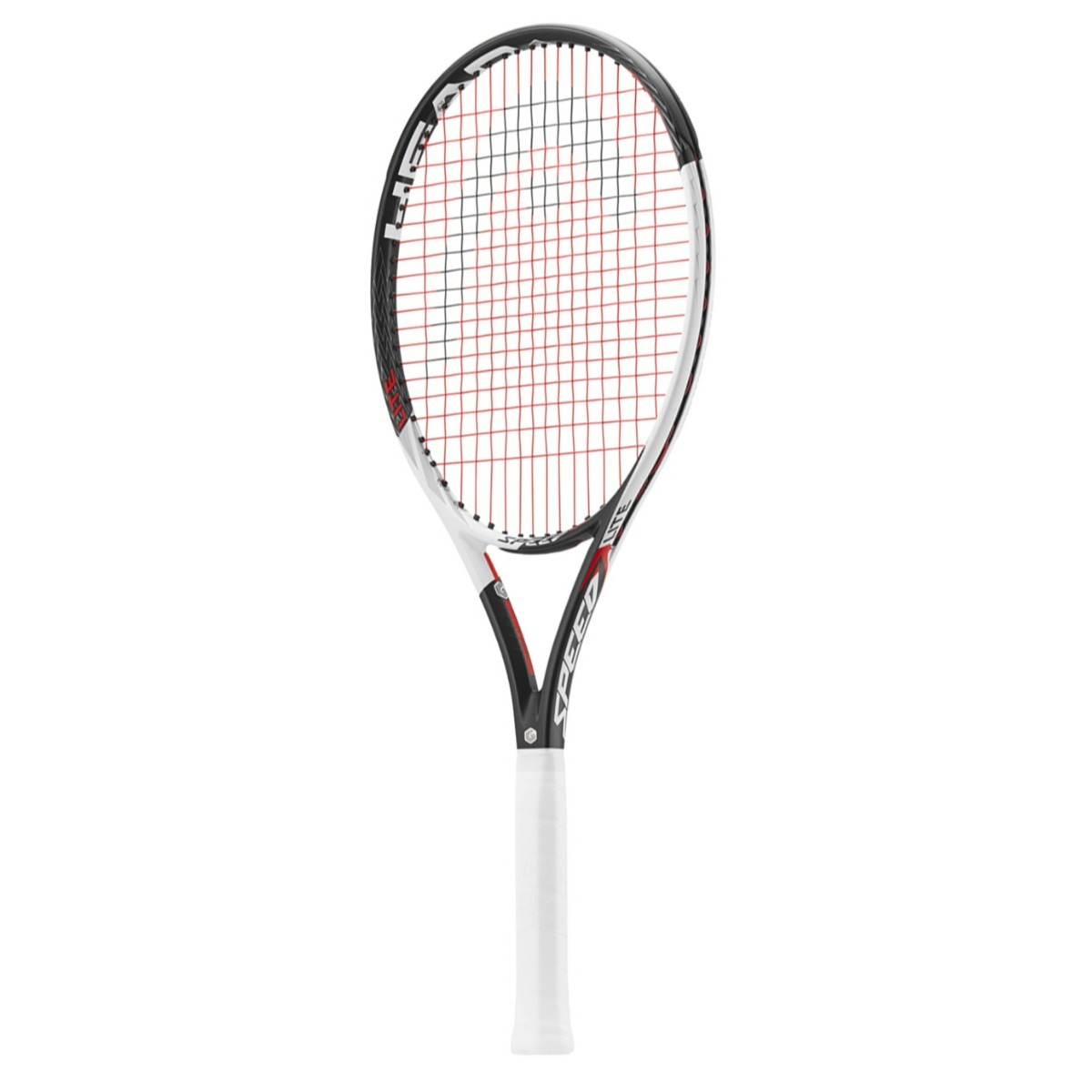 a26b0eb79 Raqueta Tenis Head Graphene Touch Speed Lite 4 1/8+encordado ...