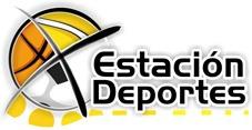 raqueta wilson federer team 105 + regalos - estacion deportes olivos