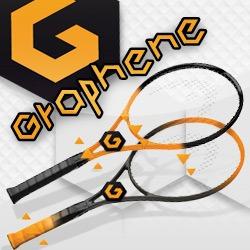raquetas de tenis head youtek graphene radical + regalos!!