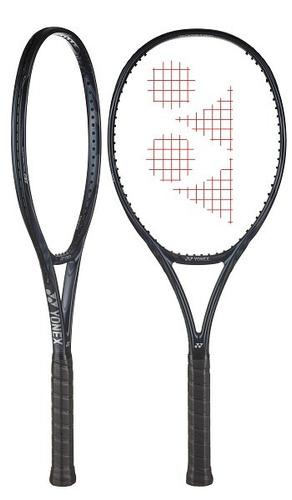 raquetas de tenis yonex vcore 280 gramos