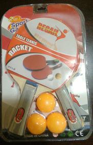 06847da73 Amazon Tenis De Mesa - Juegos y Juguetes en Mercado Libre Venezuela