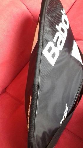 raquetas tenis squash
