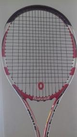 ef0a75ff Babolat Pure Storm - Tênis e Squash com Ofertas Incríveis no Mercado Livre  Brasil