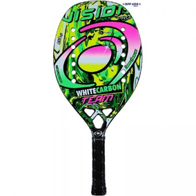 9db8194d0 Raquetes Para Beach Tennis - - Raquetes de Beach Tênis em Bahia no Mercado  Livre Brasil
