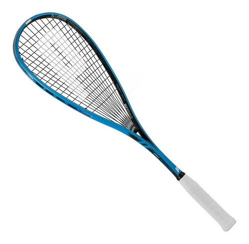 raquete de squash prince textreme pro phantom 950