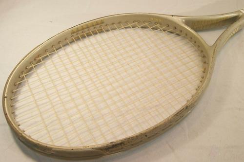 Raquete De Tenis Wilson Dual Taper Beam Profile Cchic R