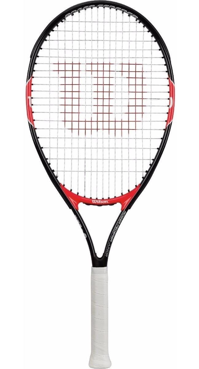 Wilson Roger Federer 26