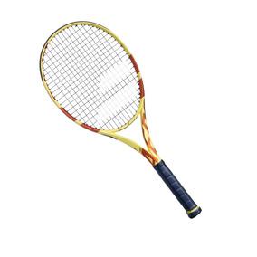 7d9a2d99 Par De Raquetes Babolat Pure Storm Vermelha 320g. Tenis - Esportes e  Fitness com Ofertas Incríveis no Mercado Livre Brasil