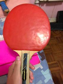 13073232a Rede Para Tênis De Mesa Em Algodão Dunlop - Esportes e Fitness no Mercado  Livre Brasil