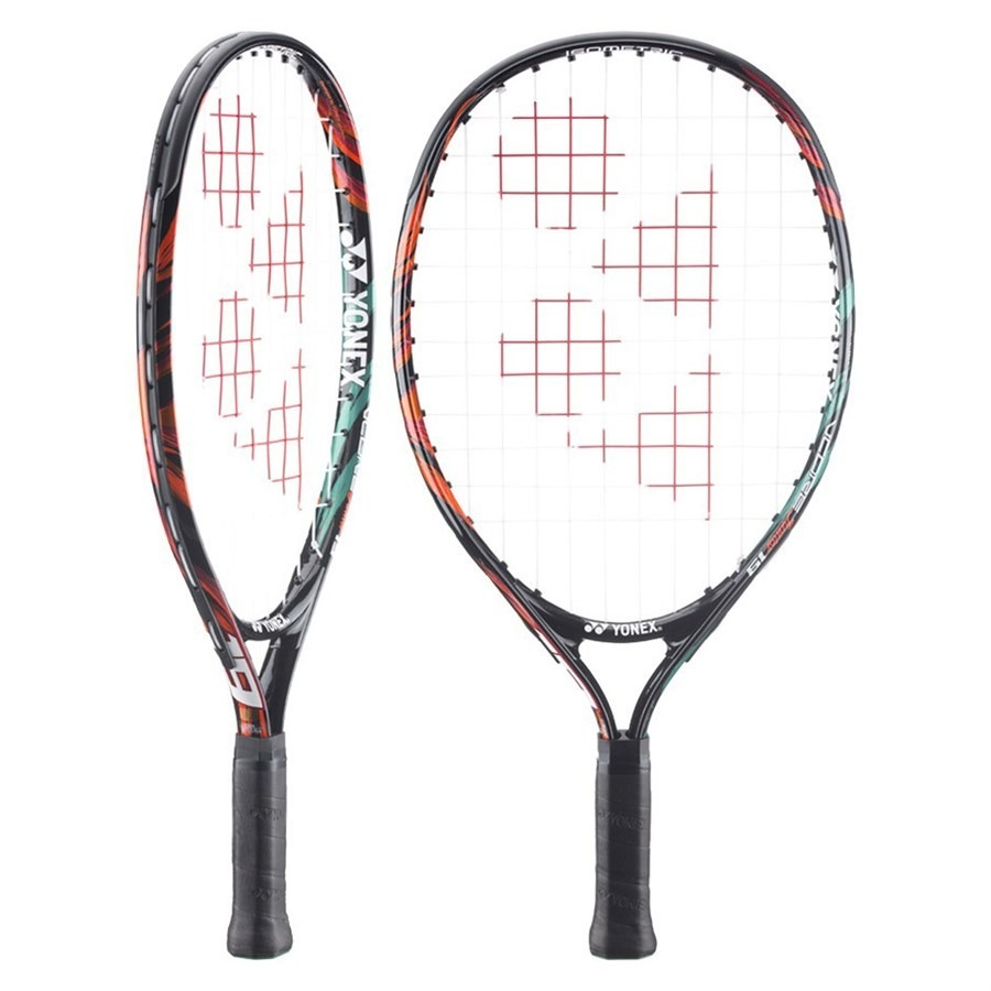 7a6f35b112c raquete de tênis infantil yonex vcore junior 19. Carregando zoom.