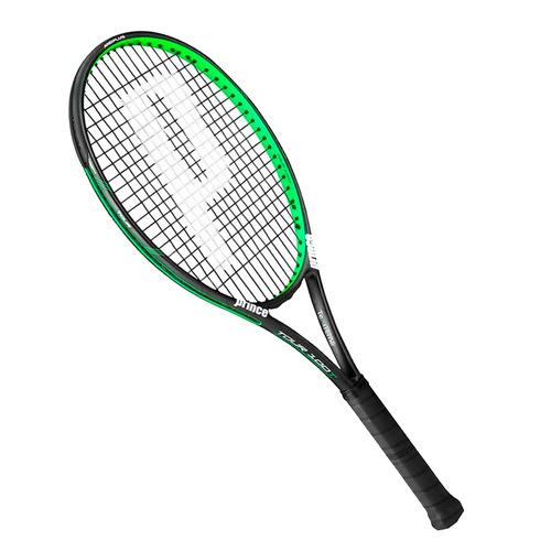 raquete de tênis prince textreme tour 100t (16x18) - 2018