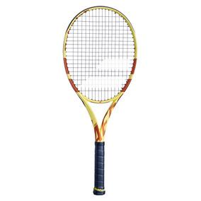 a5088d4c Par De Raquetes Babolat Pure Storm Vermelha 320g Tenis - Raquetes com  Ofertas Incríveis no Mercado Livre Brasil