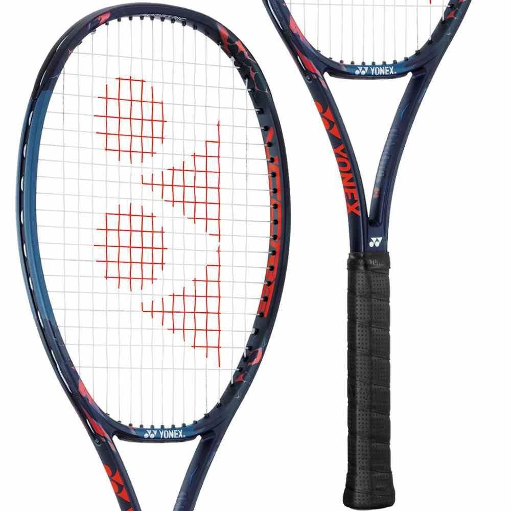84a74d02e raquete de tênis yonex vcore pro 100 300g - l3 - lançam 2018. Carregando  zoom.