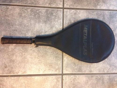 raquete metalplas super century 1001