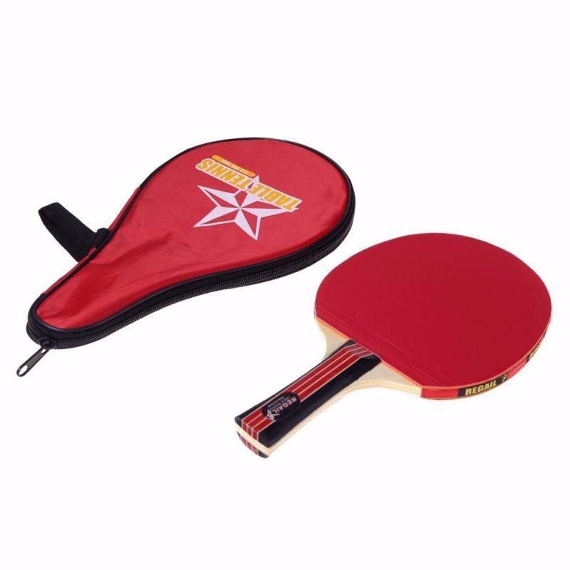 a04831c3a raquete ping pong tênis mesa profissional importada. Carregando zoom.