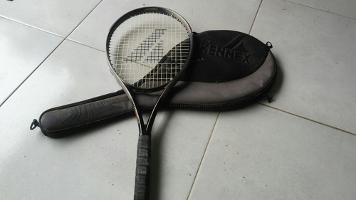 raquete prokennex formula ii