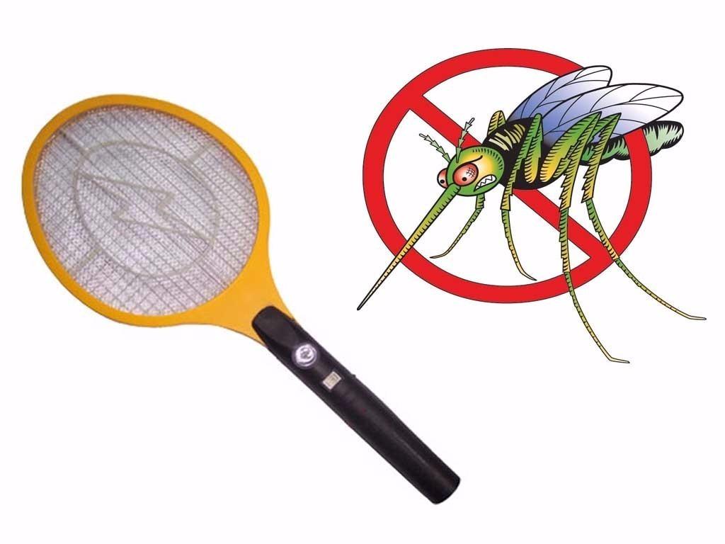 https://http2.mlstatic.com/raquete-recarregavel-mata-mosca-mosquito-dengue-pernilongo-D_NQ_NP_737412-MLB26121742868_102017-F.jpg