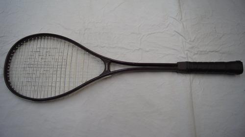 raquete rox pro vinho para tênis