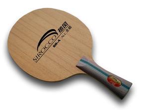 6fb82c066 Rede E Suporte Tenis De Mesa Dhs P 106 - Esportes e Fitness no Mercado  Livre Brasil