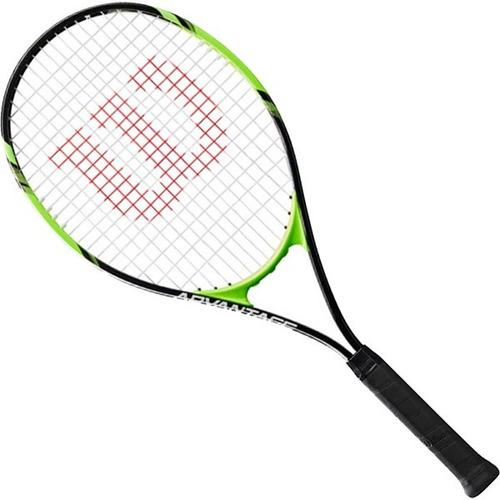 raquete tenis wilson energy xl - lançamento - em estoque !!!