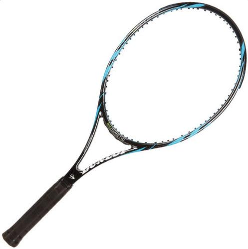 raquete tênis dunlop biomimetic 200 oferta outlet tenis bard