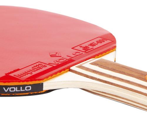 raquete tênis mesa