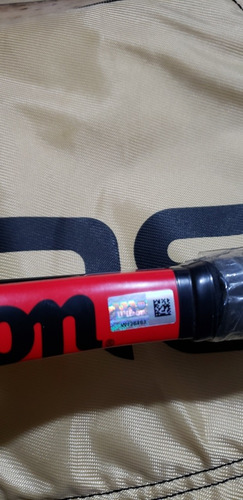 raquete wilson b l x six one 95 18x20  nova special edition