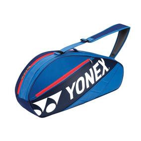 7c3b2311c8634 Bolso Raquetero Yonex - Tenis