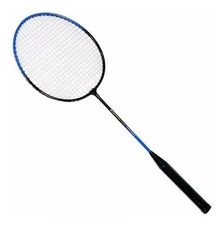 raquetes badminton raquetes