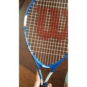 896584596 Raquete De Tenis Infantil 21 no Mercado Livre Brasil