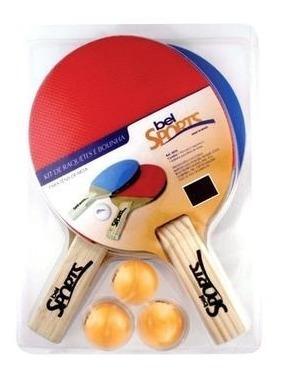 raquetes tênis mesa