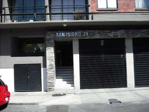 rar9377, san francisco tetecala, departamento en renta