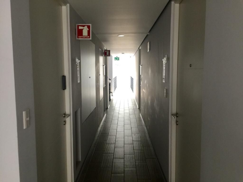 rar9751, centro, departamento en renta