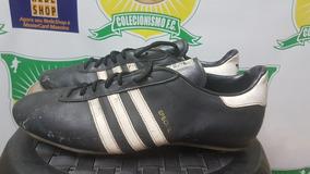 7cc579dd6c Chuteiras Adidas Antiga F10 - Esportes e Fitness no Mercado Livre Brasil