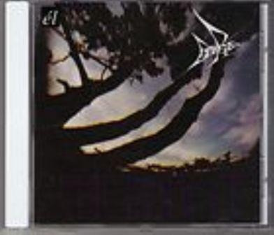 rare bird epic forest 2007 cd (nm/nm)(uk) cd import***