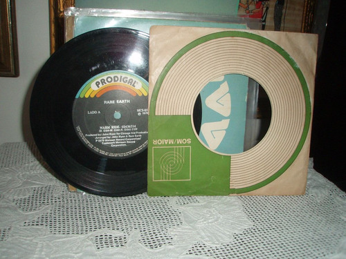 rare earth compacto vinil warm ride 1978 stereo