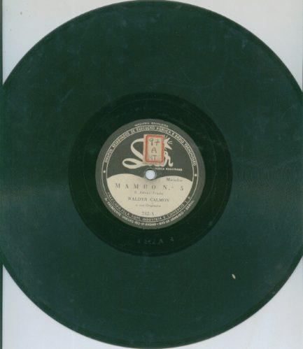 raridade de  discos 78 rpm antigos mambos, boleros, rumbas