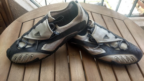 4251283e391 Raridade  Tênis adidas Jawpaw - Masculino - Tam. 41
