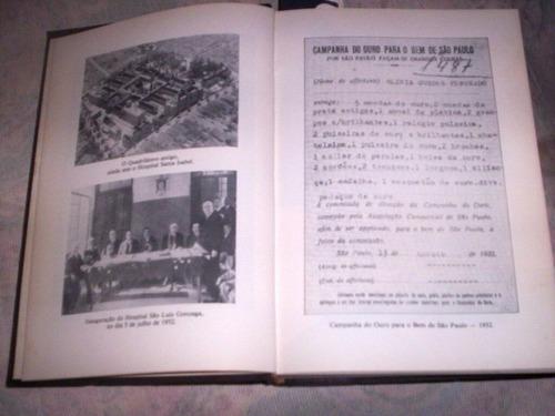 raro a historia da santa casa de misericórdia de sp