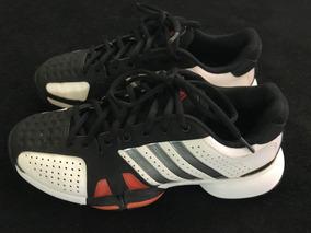d3d3d3c4d31 Tênis Adidas Maravilhoso! Colors! Raro! - Adidas Branco no Mercado ...