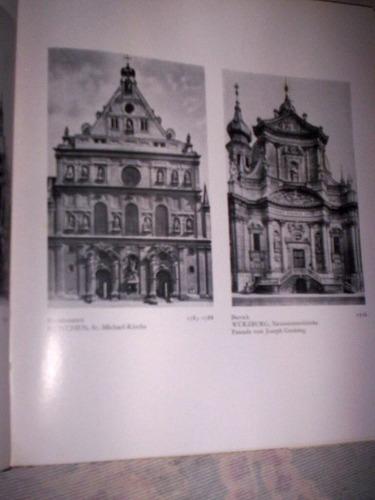 raro arte alemã no museu wilhelm 1954