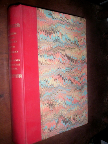 raro dicionário de bandeirantes e sertanistas do brasil