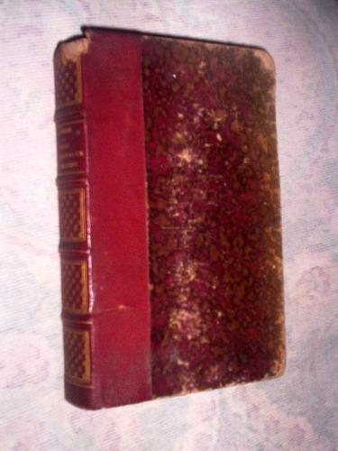 raro ensaios críticos de historia h taine 1904 em frances