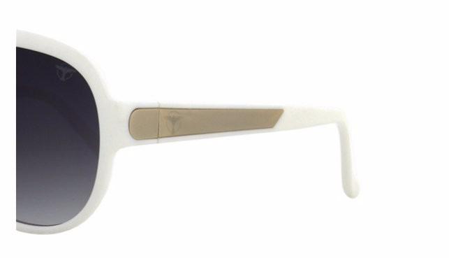 8dabe9188a124 Raro Óculos De Sol Guess Gu-7256 Swarovski Tiesto Ac Trocas - R  299 ...