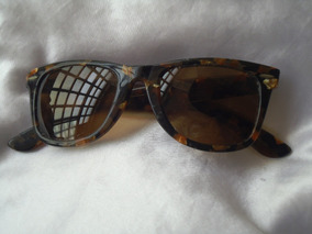0812c4920 Oculos Bl Original Antigo - Roupas e Acessórios Antigos no Mercado ...