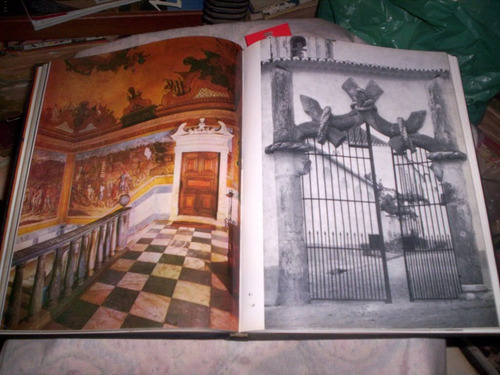 raro palácios portugueses 1972 raul lino