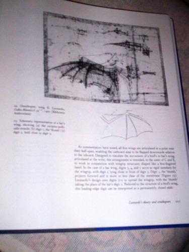 raro pré historia da aviação clive hart