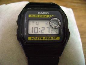 73f45e9d9488 Reloj Raro - Reloj para de Hombre en Mercado Libre México