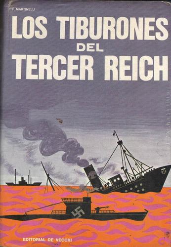 raro segunda guerra mundial tercer reich submarinos alemanes