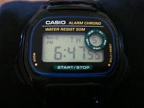 93ca4032c838 Reloj Casio Para Coleccionistas - Relojes en Mercado Libre México